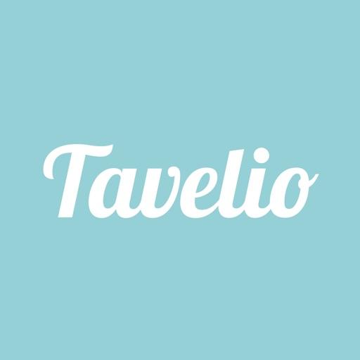 TAVELIO