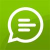 WPad 對於 WhatsApp Messenger
