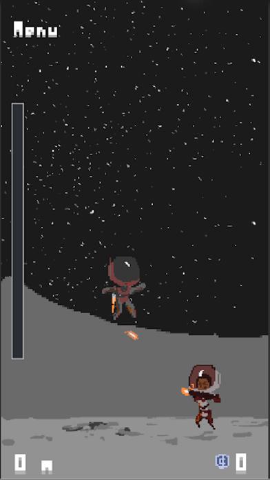 点击获取Spacer Sprint