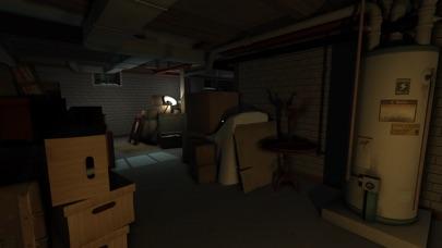 Gone Home screenshot 2