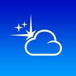 Sky Live: Heavens Above Viewer