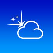 Sky Live - Stargazing Forecast icon