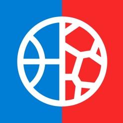 东方体育-足球篮球体育赛事直播