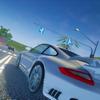 MAI THI HUONG - Real Driving City Sim artwork