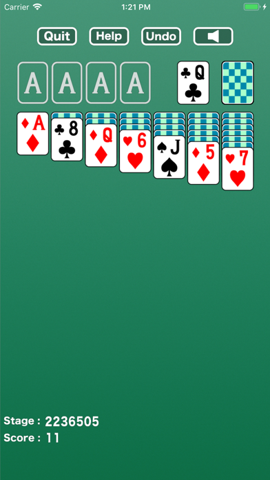 казино windows phone code