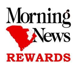 Morning News Rewards