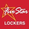 Five Star Lockers