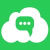 LockPro Secure Cloud Messages