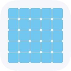 Activities of Snap Scramble - Descramble Photos With Friends