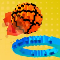 Codes for Swishy Hoops Master Hack