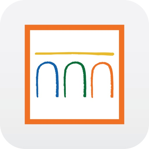 Intesa Mobi 2.0 iOS App
