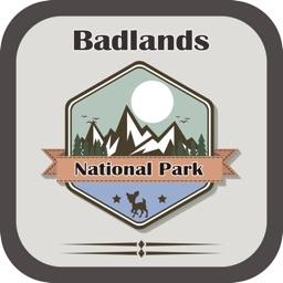 Badlands National Park - Guide