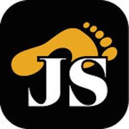 JetSole