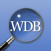 WDB Viewer Pro - LawBox LLC
