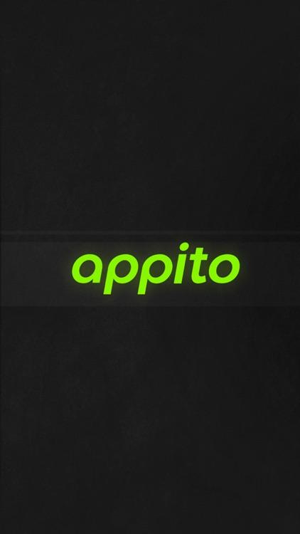 Appito screenshot-0