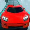 Real Impossible Tracks Stunts : Car Racing Game