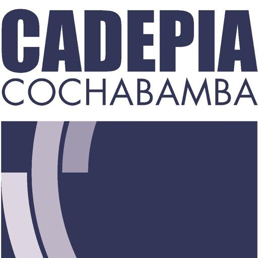 CADEPIA Cochabamba
