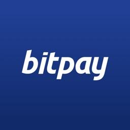 BitPay Checkout