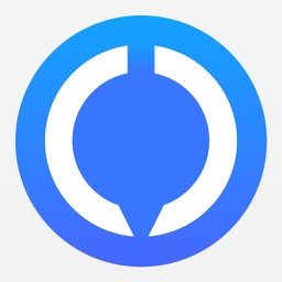 Outflow - Subscription Manager