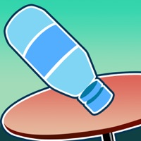 Codes for Flip Water Bottle 3D Hack