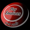 Radio Play Emotions