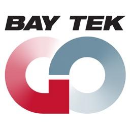 Bay Tek Go