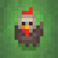 Activities of Super Chicken Crossing