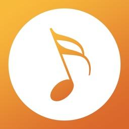 Relax Music (ミュージック): 最新の音楽