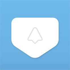 TrabeePocket - Expense Tracker