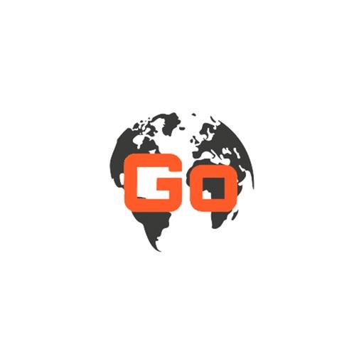 Go-Track