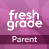 FreshGrade for Parents