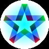Video Color Blender - QI ZHI XIONG Cover Art