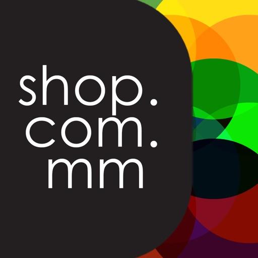 Shop.com.mm Online Shopping