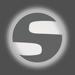 144.S2G-艺体类新媒体视频服务平台