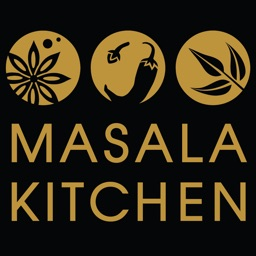 Masala Kitchen Order Online
