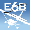 Sporty's Pilot Shop - Sporty's E6B Flight Computer  artwork