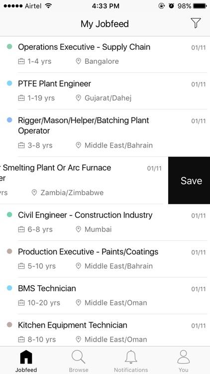 engineeristic