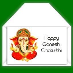 Hindu Festivals Greeting Cards