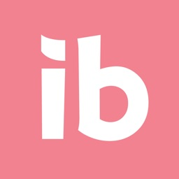 Ibotta: Cash Back Rewards App