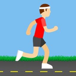 Race to Cure Diabetes