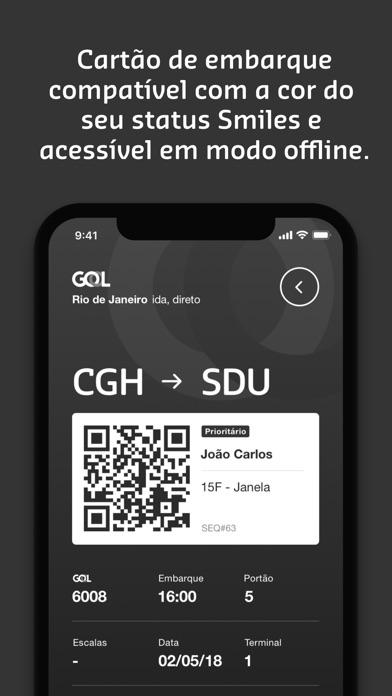 Baixar GOL | Passagens Aéreas para Android