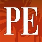 The Press-Enterprise icon