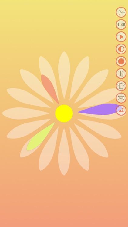 Daisy Watch screenshot-4
