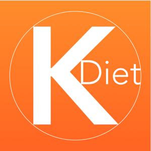 Keto Recipes Diet App ios app