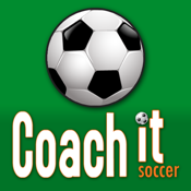 Coach It Soccer app review