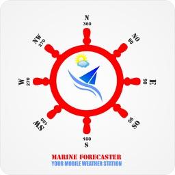 Marine Forecaster