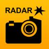 AM Radar. Speed Cam Detector