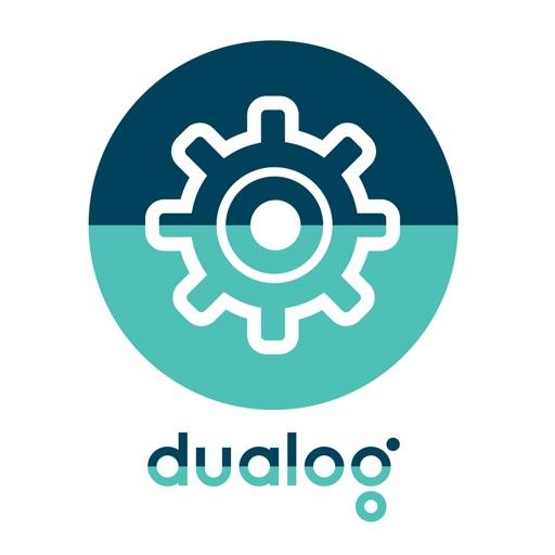 Dualog Admin by Dualog AS