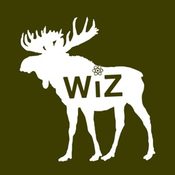 Moose Wiz: Hunting Predictions