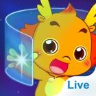 小伴龙Live-少儿英语早教启蒙教育 icon